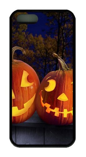 Halloween Holiday Pumpkin Steam Box Trees TPU