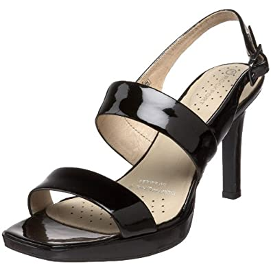 May 14, · Rockport Group became the latest shoe company to trip on retail's rocky terrain Monday as it filed for Chapter 11 bankruptcy protection. The company, whose .