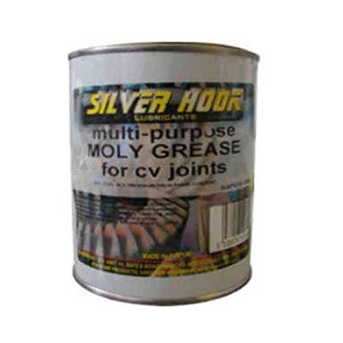 moly-grasso-grasso-multiuso-per-cv-giunti-3-kg-tin