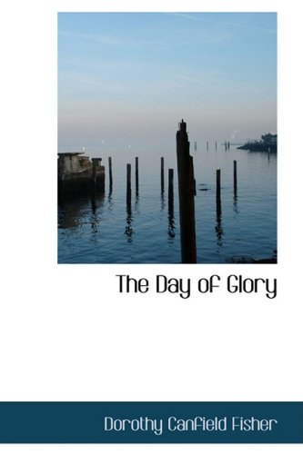The Day of Glory