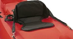 Amazon Com Emotion Kayak Low Back Seat Kayak
