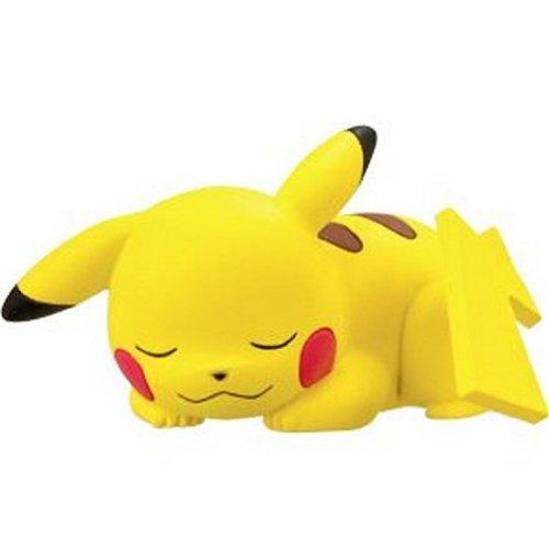Pokemon-Black-White-Pikachu-Collection-Aprox1-GoodNight