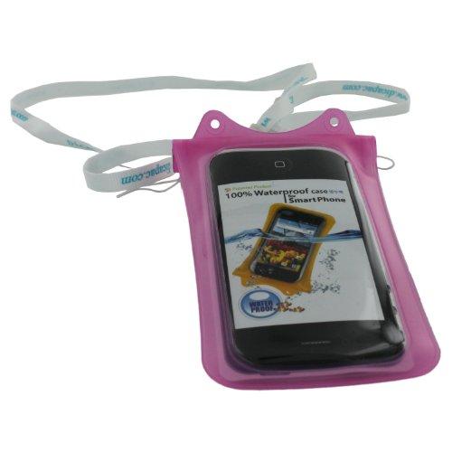 dicapac-digital-camera-pack-wpc1one-wasserdichte-hulle-fur-grosse-smartphones-handys-pink-samsung-ga