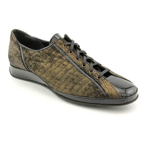 Amalfi By Rangoni Emme Narrow Oxfords Shoes Womens