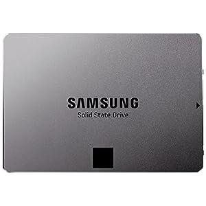 di Samsung(4032)Acquista: EUR 137,83EUR 107,90108 nuovo e usatodaEUR 103,50