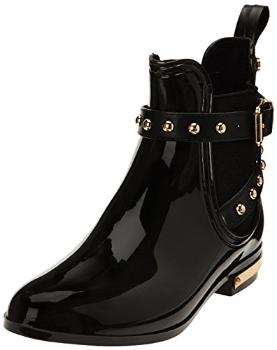 be-only-telia-womens-boots-black-75-uk