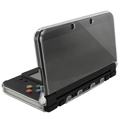 Super Mario & Yoshi Nintendo 3DS XL LL Console Skin Decal Sticker - 3M ULTRA HIGH QUALITY