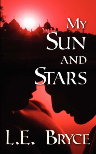 My Sun and Stars (The Sun, The Moon, and The Stars, #1)