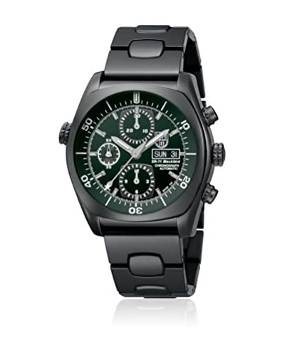 Luminox Reloj automático Man XA.9098 44 mm