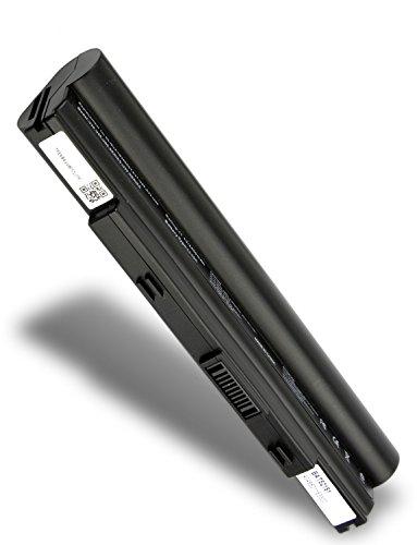 Batterie de remplacement pour Asus 07G016AM1875 ( 4400mAh / 10.8V )