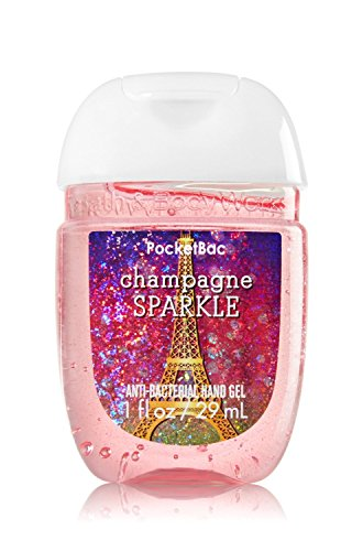bath-body-works-champagne-sparkle-anti-bacterial-pocketbac-sanitizing-hand-gel-29-ml