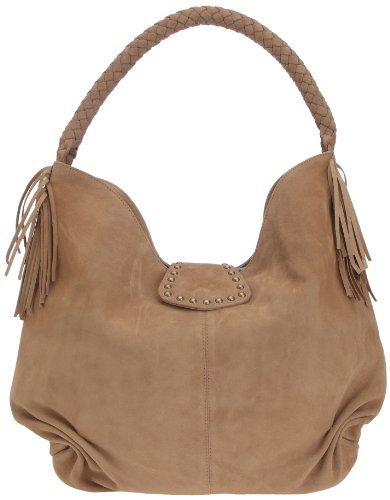 Tatoosh Women's Santa Fe Tote Bag