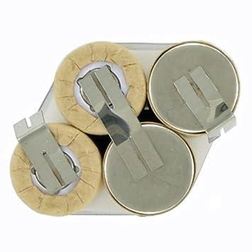 12St Saugnapf 20mm mit Schlitz /& Querloch 2mm//Haftsauger//für Lichterketten/&Kabel
