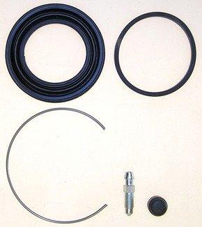 Nk 8845029 Repair Kit, Brake Calliper