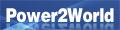 Power2World