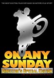 On Any Sunday (2pc) (Spec) [DVD] [Import]