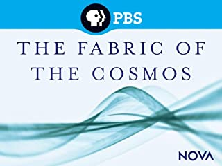 Amazon - instantwatcher - NOVA: The Fabric of the Cosmos