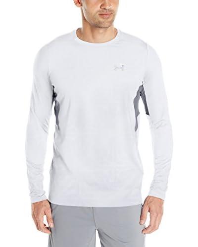 Under Armour Camiseta Manga Larga Ua Coolswitch Run L/S