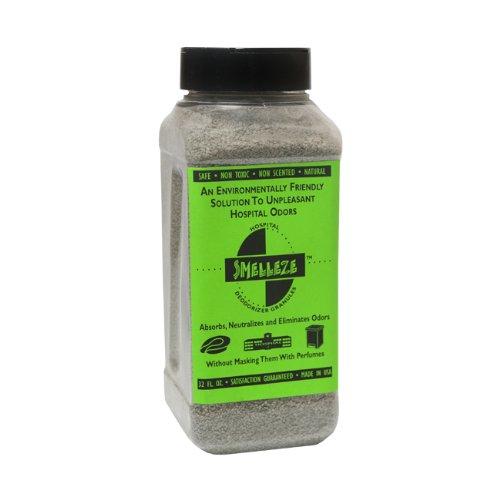 smelleze-natural-hospital-olores-desodorizador-granulos-2-lb-elimina-medica-hedor