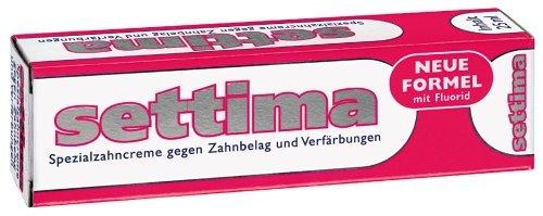 settima-spezialzahncreme-25-ml-badartikel-by-glaxosmithkline-consumer-healthcare-gmbh-co-kg