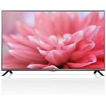 LG 32LB550A 80 cm (32 inches) HD Ready LED TV (Black)