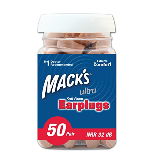 macks-ear-care-ultra-soft-foam-earplugs-50-pair