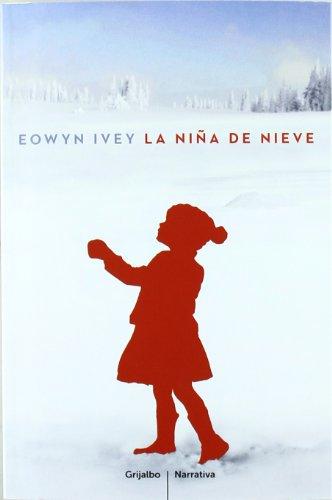 La Niña De Nieve descarga pdf epub mobi fb2