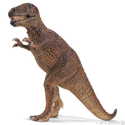 Schleich Dinosaur Toys front-936535