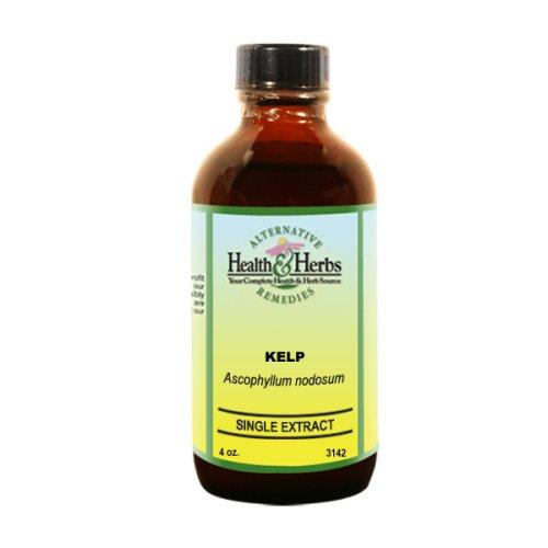 Alternative Health & Herbs Remedies Rosacea Skin for Women, 4 Ounce Bottle