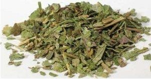 100% Organic Dried Lobelia (Lobelia Inflata) 1 Ounce