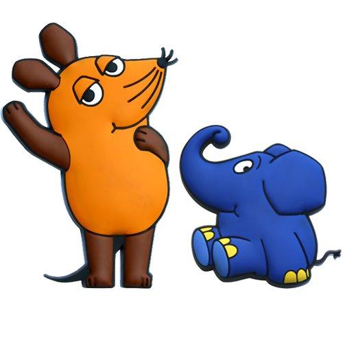 maus und elefant spiele gratis