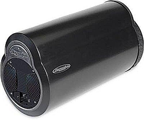 bazooka-bta6100-bt-series-6-inch-100-watt-amplified-tube-subwoofer