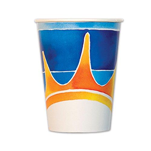 Summer Cups (10/Pkg)
