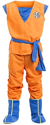 dragon-ball-z-son-goku-costume-costume-orange-bleu-xl