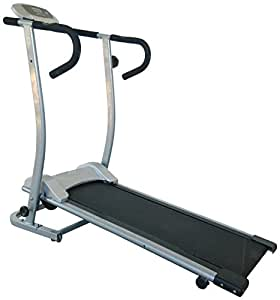 Sunny Health & Fitness SF-T1409M Magnetic Manual