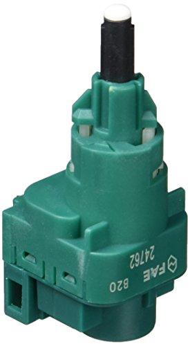 FAE 24762 Interruptor, Luces de Freno
