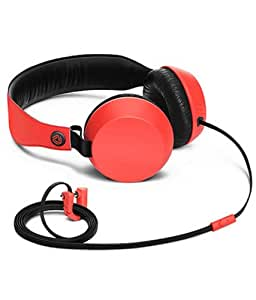 Nokia WH 530 Coloud Headphone  Red                                   available at Amazon for Rs.2119