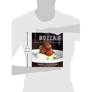 The Mozza Cookbook: Recip Livre en Ligne - Telecharger Ebook