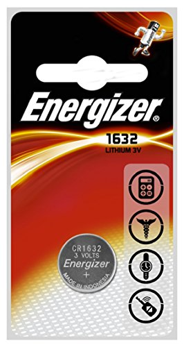 energizer-battery-cr1632-lithium-1-pak-235475