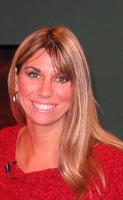 Gina Meyers