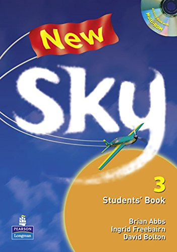 new-sky-students-book-3-students-book-bk-3