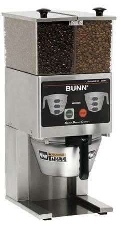 Discount Bunn Coffee Makers