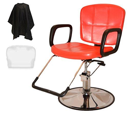 Cheap Salon Chairs 6029