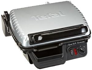 Tefal GC305012 Health Classic Grill XL