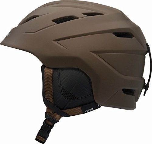GIRO Helm Nine.10