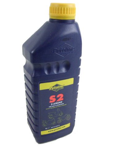 putoline-semi-synthetic-2-stroke-oil-for-motorcycles-scooters-etc