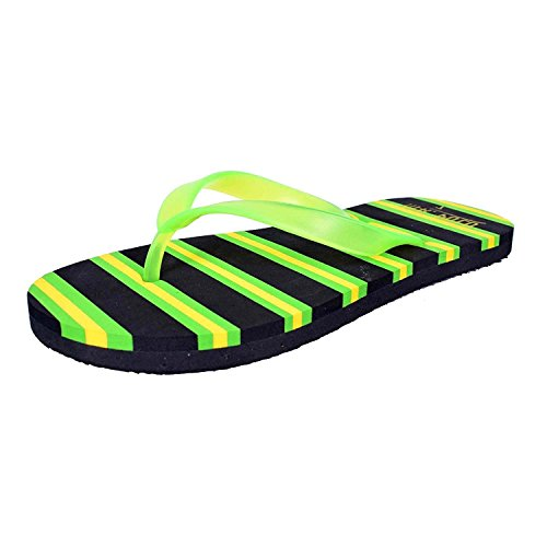 84c1adcc67b1 Mr Polo Green Men Slipper available at Amazon for Rs.138