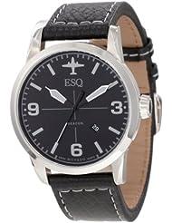 ESQ by Movado Men's 07301392 Beacon Watch