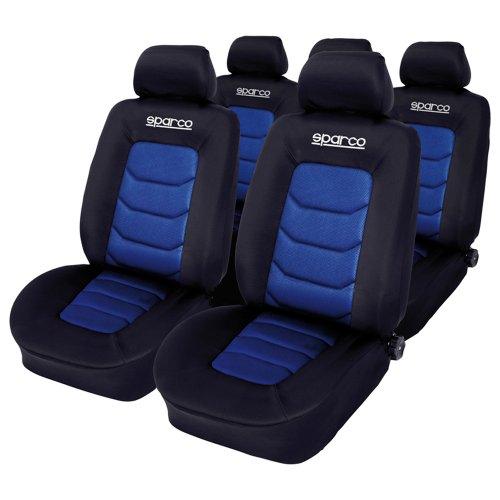 sparco-sp-91117-housse-de-sieges-aussi-pour-side-airbags-noir-bleu-11-pieces