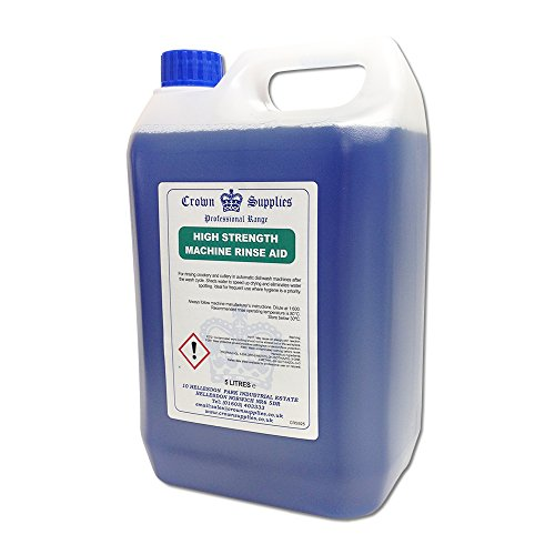 crown-supplies-gamme-professionnelle-ultime-rincage-liquide-5-l